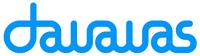 dawawas logo