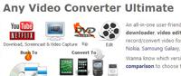 videos schneiden und konvertieren